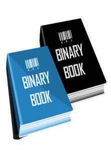 Книга Андрея Оливейра — Бинарные опционы