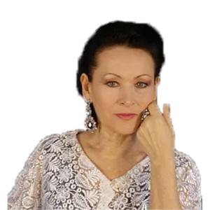 Гроссман Галина Николаевна