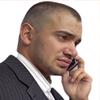 <p>Привет, друзья! На связи Петр Громов. И сегодня нашел несколько минут поделиться парой слов о Клубе Авторов Рассылок Артема Плешкова, VIP членом которого я являюсь. Вообще, кто я такой (если ты, конечно, не в курсе). Я инфобизнесмен, автор лучшей системы построения инфобизнеса с нуля, и уже несколько лет обучаю людей строить свой бизнес в интернете. И если ты хочешь быстро стартовать, набрать базу и всегда иметь надежных партнеров, то мой тебе совет: вступай в клуб. Все организовано очень удобно, грамотно, поддержка отличная. В общем, незаменимый инструмент для ведения инфобизнеса как новичками, так и теми, кто уже многого добился в инфобизнесе. И, при том, не важно, в какой из ниш! Цены, думаю, тебя приятно удивят. И ценность во много раз выше!</p>