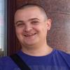Влад Гилка