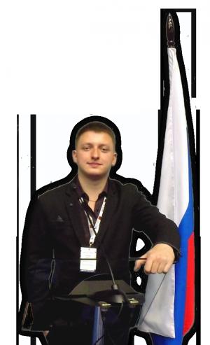 300px-Евгений_Гурьев