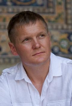 medushenko_yuriy