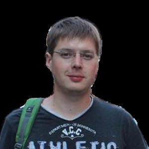 Александр Филев