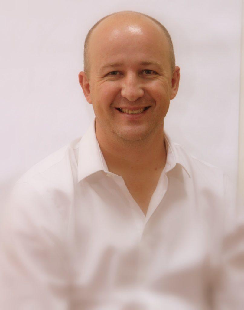 Сергей Ратнер