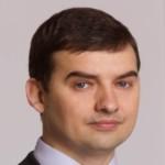 Евгений Максименко