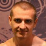 Виталий Варченко