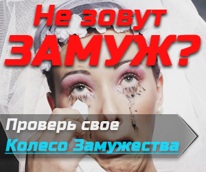 44-20150802223020