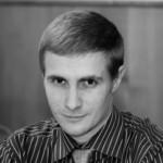 Дмитрий Воробьев