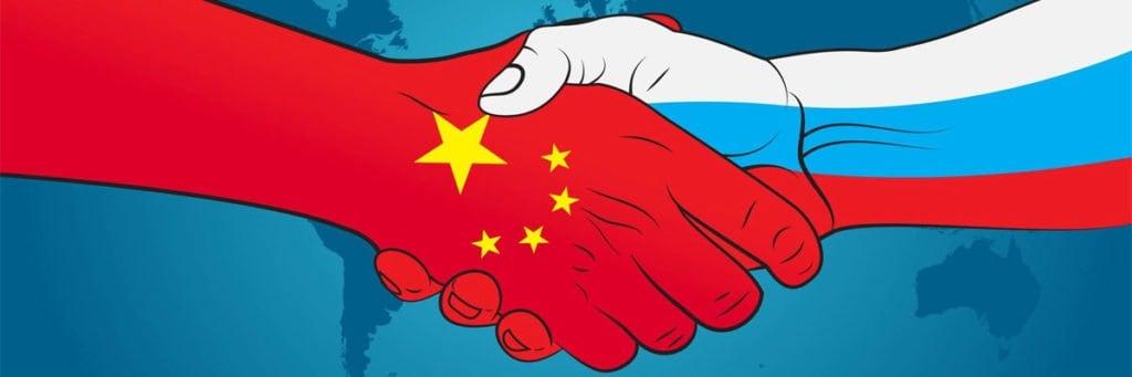 Как новичку с нуля развить успешный бизнес с Китаем!?