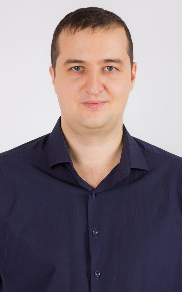 Илья цымбалист курс по яндекс директ в браузере при нажатии на ссылку открывается реклама
