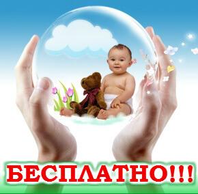 bolshakova2