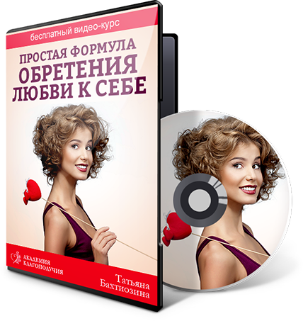 course_cover