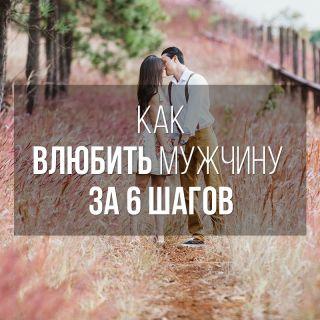 course_cover_3913_5848e4da6b9d6