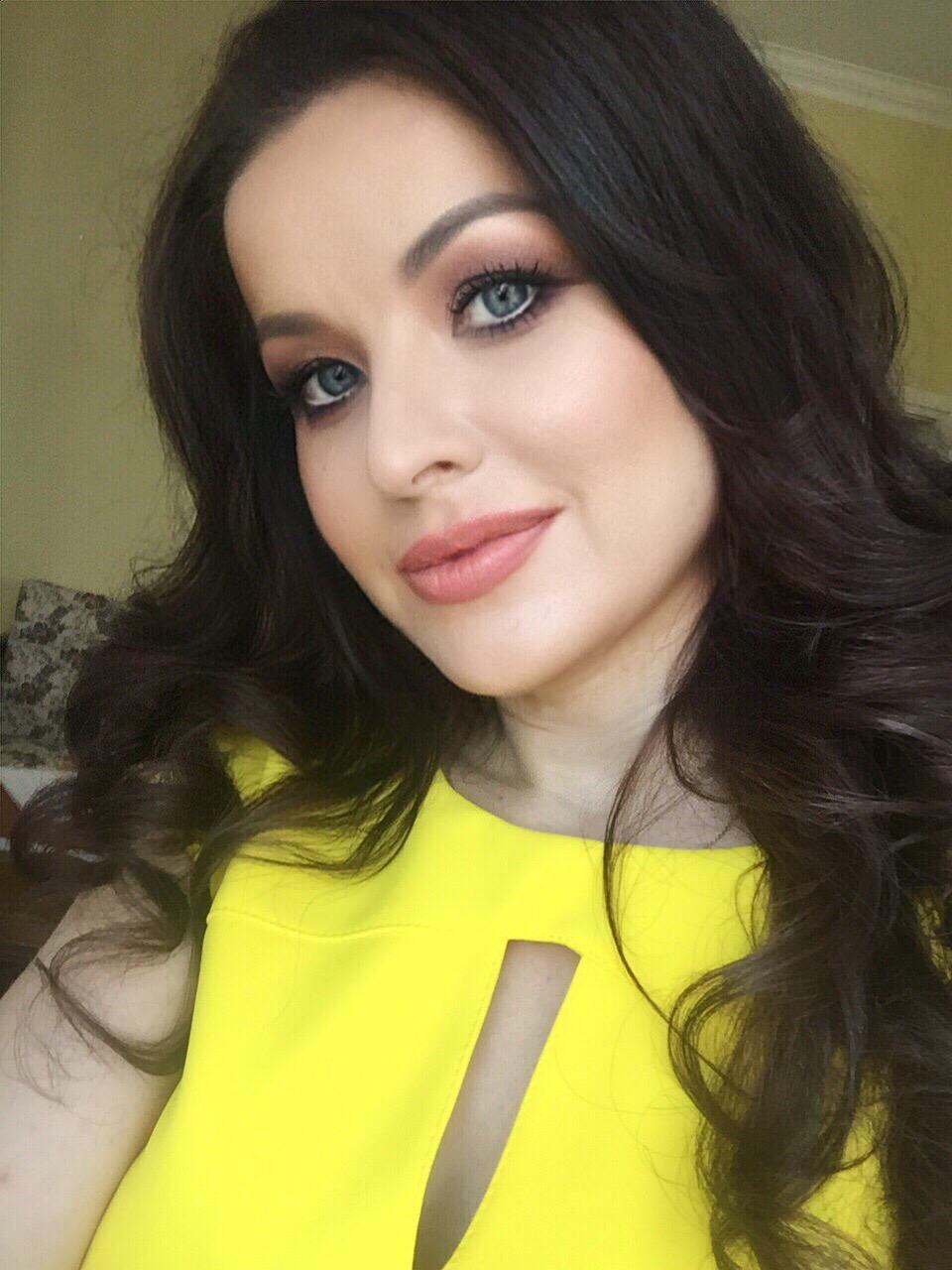 Татьяна Бахтиозина