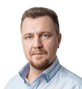 Карташов Евгений