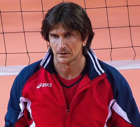 Клаудио Рифелли