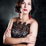 Елена Штогрина