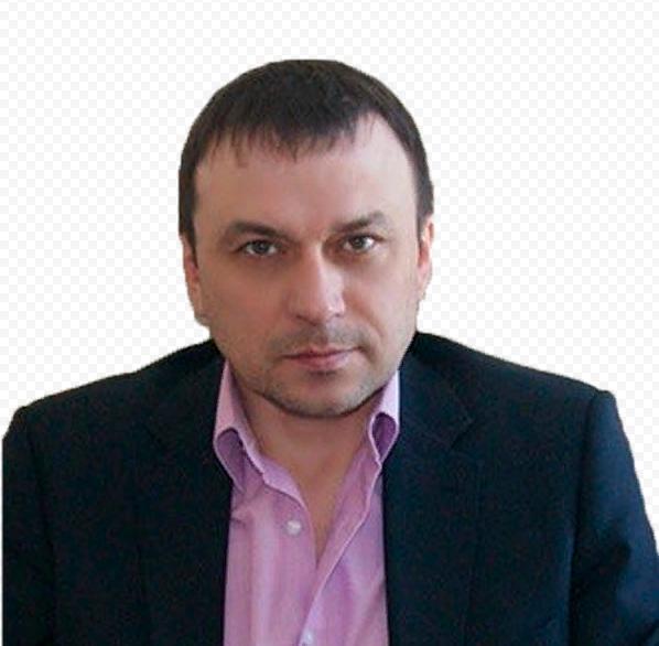 dmitriy-brylyakov-2