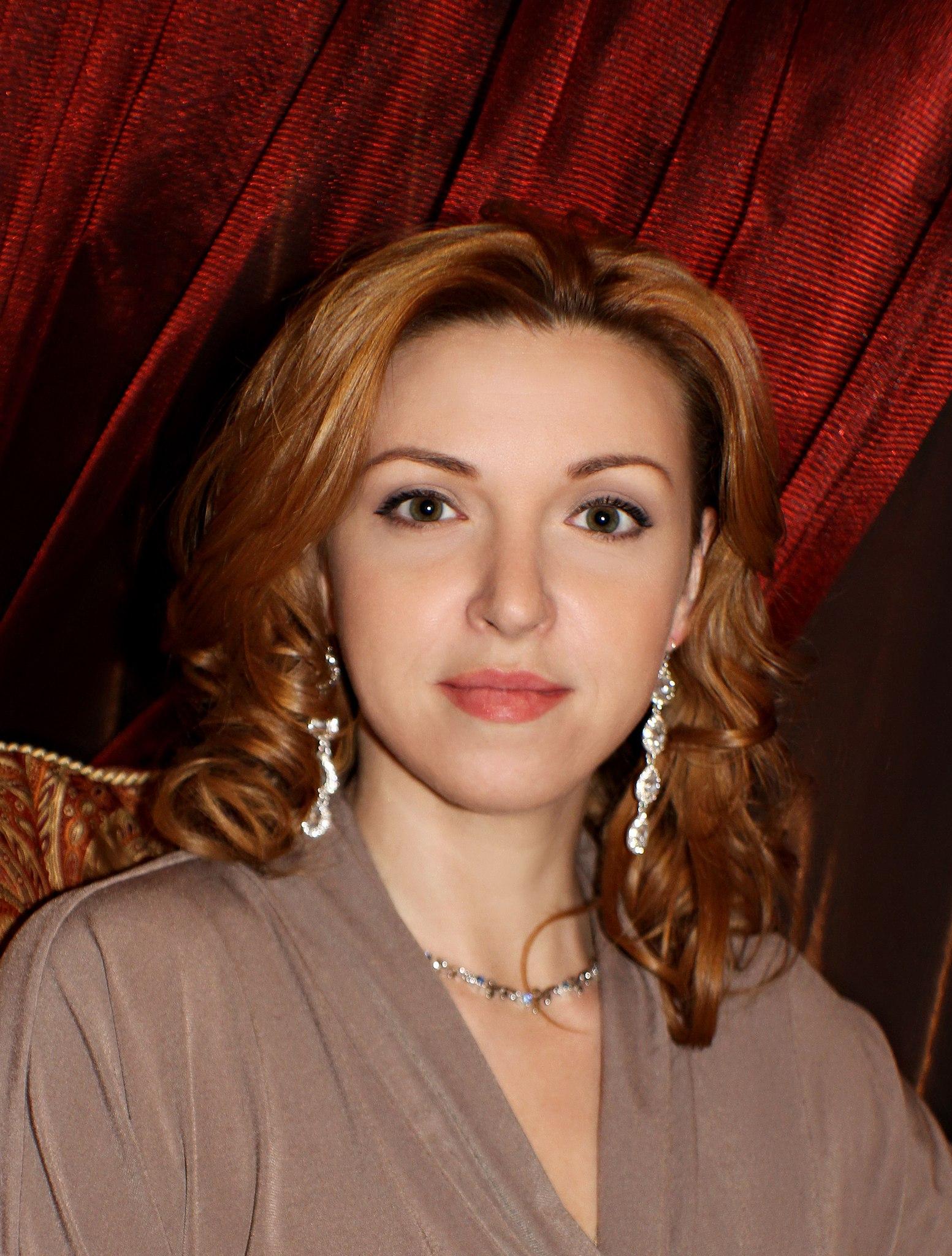 Юлия мазур сергей присяжный отзывы