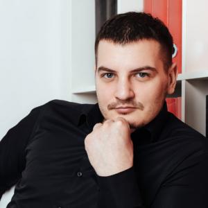 Роман Хоснуллин