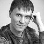 Даниил Раменский