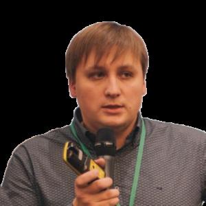 Антон Петроченков