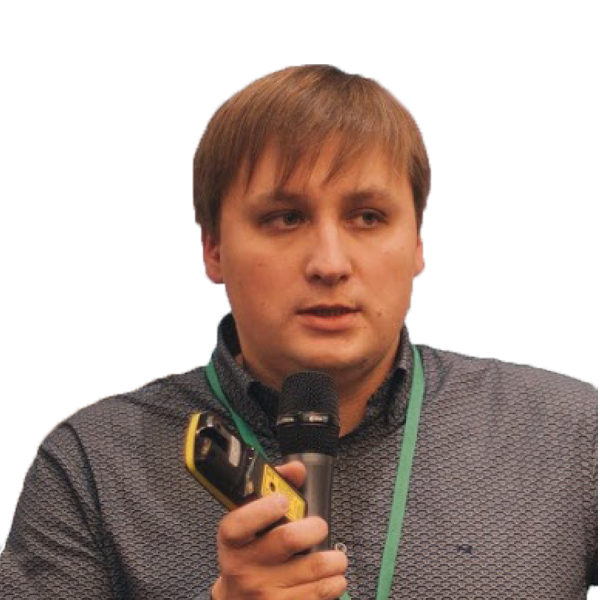 petrochenkov-anton-foto