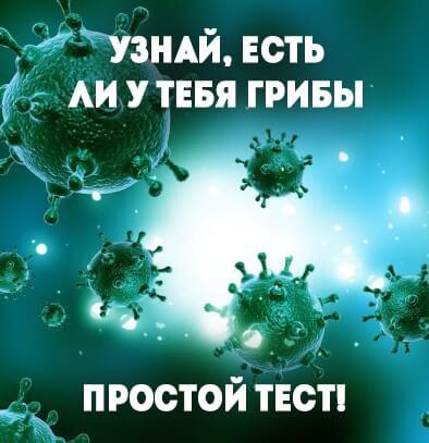 24-12-18_f9812b7_FXe45uUiszk