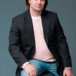 Андрей Краснов