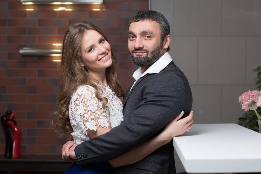 para_yuliya-i-kahaber_№4_rwf2014
