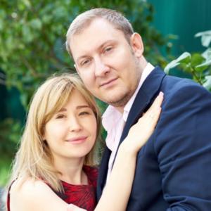 Денис Шилкин