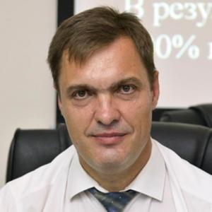 Владимир Туров