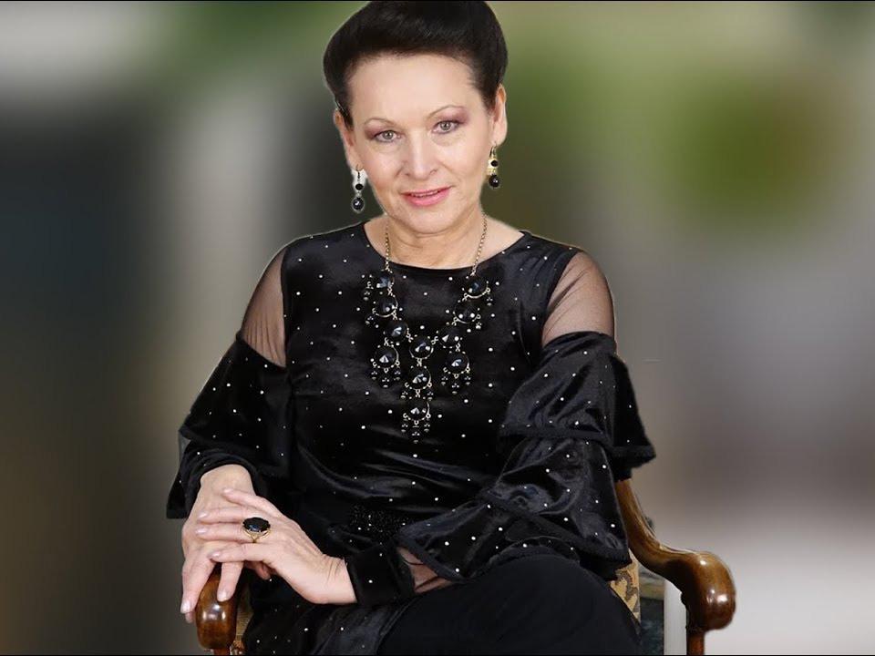 Известен реальный возраст Гроссманн Галины Николаевны